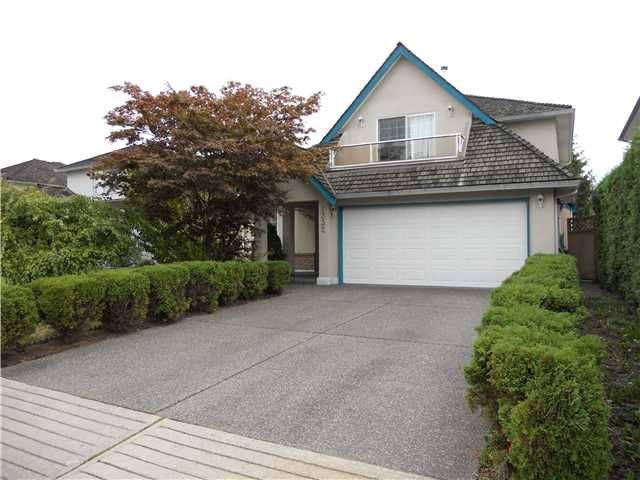 FEATURED LISTING: 1332 DAN LEE Avenue New Westminster