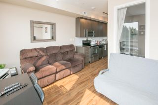 """Photo 11: 267 4099 STOLBERG Street in Richmond: West Cambie Condo for sale in """"REMY"""" : MLS®# R2194058"""