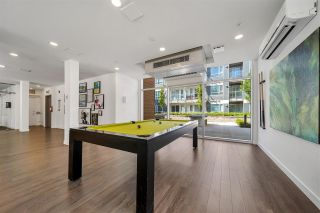 """Photo 31: 102 13963 105A Avenue in Surrey: Whalley Condo for sale in """"HQ Dwell"""" (North Surrey)  : MLS®# R2507111"""