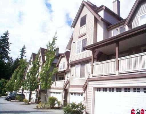 Main Photo:  in South Surrey: Home for sale : MLS®# 2512115