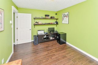 Photo 31: 664 Orca Pl in Colwood: Co Triangle House for sale : MLS®# 842297