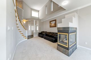 """Photo 9: 105 678 CITADEL Drive in Port Coquitlam: Citadel PQ Townhouse for sale in """"CITADEL POINT"""" : MLS®# R2604653"""
