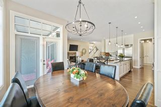Photo 11: 30 WEST GROVE Rise SW in Calgary: West Springs Detached for sale : MLS®# A1091564