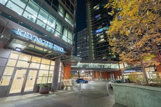 Photo 4: 2510 225 11 Avenue SE in Calgary: Beltline Apartment for sale : MLS®# A1154543