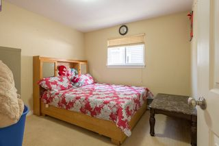 Photo 11: 32514 CARTER Avenue in Mission: Mission BC House for sale : MLS®# R2154055