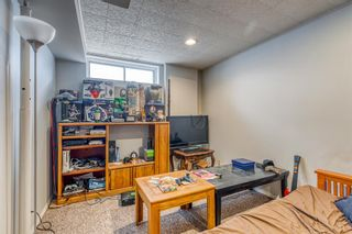 Photo 20: 38 Coverdale Way NE in Calgary: Coventry Hills Detached for sale : MLS®# A1120881