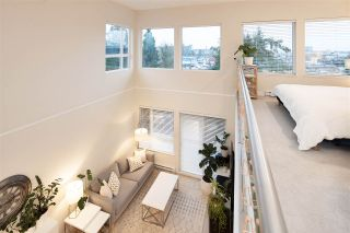 "Photo 19: 406 22562 121 Avenue in Maple Ridge: East Central Condo for sale in ""EDGE 2"" : MLS®# R2524202"
