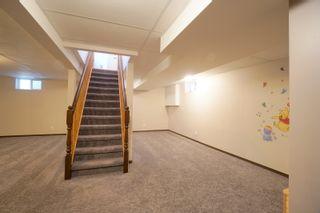 Photo 28: 36 Radisson in Portage la Prairie: House for sale : MLS®# 202119264