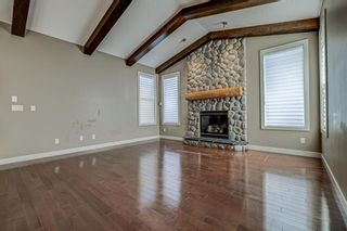Photo 14: 26 BRIGHTONWOODS Bay SE in Calgary: New Brighton Detached for sale : MLS®# A1110362