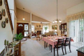 Photo 3: 10643 FRASERGLEN DRIVE in Surrey: Fraser Heights House for sale (North Surrey)  : MLS®# R2358909