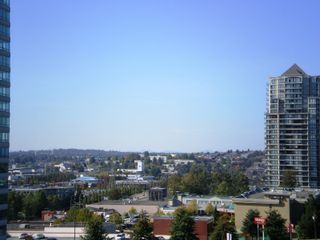 """Photo 30: # 804 - 4380 Halifax Street in Burnaby: Brentwood Park Condo for sale in """"BUCHANAN NORTH"""" (Burnaby North)  : MLS®# V790054"""