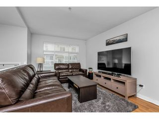 """Photo 7: 133 20033 70 Avenue in Langley: Willoughby Heights Townhouse for sale in """"Denim"""" : MLS®# R2560425"""