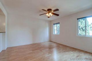 Photo 5: PACIFIC BEACH Townhouse for sale : 3 bedrooms : 4151 Mission Blvd #203 in San Diego