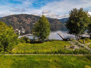 Photo 20: 9887 Stin-Qua Rd in : Du Honeymoon Bay House for sale (Duncan)  : MLS®# 855815