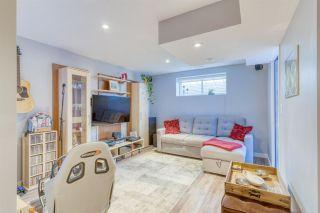Photo 17: Allard in Edmonton: Zone 55 House for sale : MLS®# E4244022