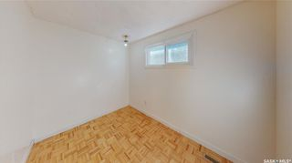 Photo 19: 2034 Queen Street in Regina: Cathedral RG Residential for sale : MLS®# SK871200
