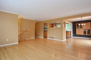 """Photo 22: 13151 15A Avenue in Surrey: Crescent Bch Ocean Pk. House for sale in """"Ocean Park"""" (South Surrey White Rock)  : MLS®# F1423059"""
