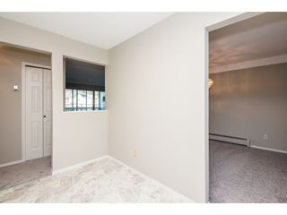 """Photo 10: 114 31850 UNION Street in Abbotsford: Abbotsford West Condo for sale in """"Fernwood Manor"""" : MLS®# R2135646"""