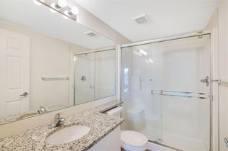 Photo 17: 2306 279 COPPERPOND Common SE in Calgary: Copperfield Apartment for sale : MLS®# C4305193
