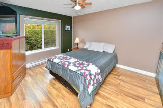 Photo 19: 108 724 LARKHALL Rd in : La Langford Proper House for sale (Langford)  : MLS®# 888314