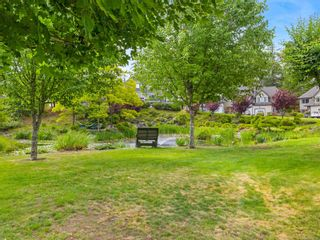 Photo 17: 3389 Mariposa Dr in : Na Departure Bay Row/Townhouse for sale (Nanaimo)  : MLS®# 878862