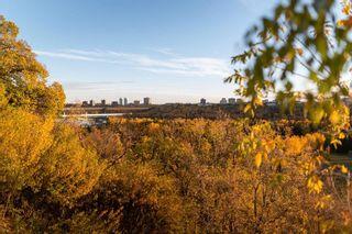 Photo 10: 11420 99 Avenue in Edmonton: Zone 12 House for sale : MLS®# E4266527