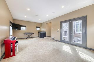 Photo 17: 7 PANATELLA View NW in Calgary: Panorama Hills Detached for sale : MLS®# A1083345