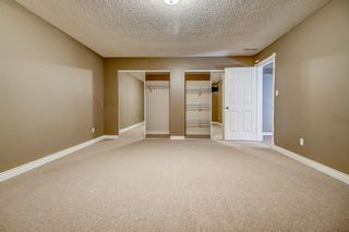 Photo 44: 1916 10A Street SW in Calgary: Upper Mount Royal Detached for sale : MLS®# A1016664