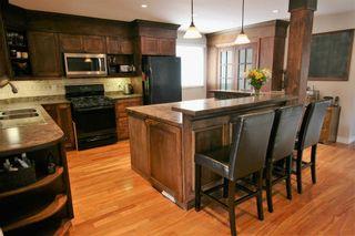 Photo 3: 211 Edenwood Crescent: Orangeville House (2-Storey) for sale : MLS®# W5172365