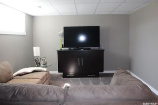 Photo 25: 2403 Morsky Drive in Estevan: Dominion Heights EV Residential for sale : MLS®# SK818033