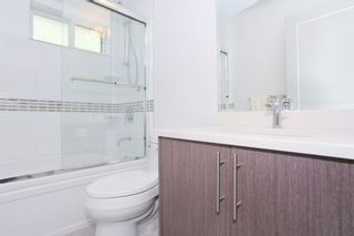 """Photo 16: 7 1338 FOSTER Street: White Rock Townhouse for sale in """"EARLS COURT"""" (South Surrey White Rock)  : MLS®# R2051150"""