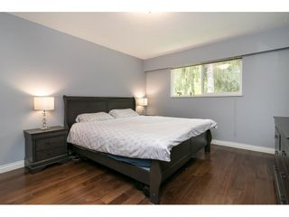 Photo 15: 124 COLLEGE PARK Way in Port Moody: College Park PM House for sale : MLS®# R2576740