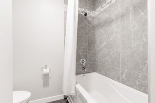 """Photo 25: 301 874 W 6TH Avenue in Vancouver: Fairview VW Condo for sale in """"FAIRVIEW"""" (Vancouver West)  : MLS®# R2542102"""