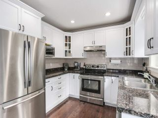 Photo 4: 1139 E 21ST Avenue in Vancouver: Knight 1/2 Duplex for sale (Vancouver East)  : MLS®# R2180419