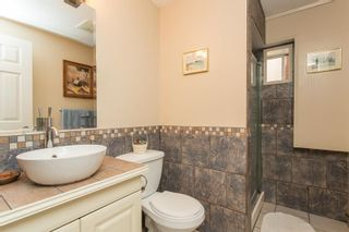 """Photo 23: 1246 OXFORD Street: White Rock House for sale in """"HILLSIDE"""" (South Surrey White Rock)  : MLS®# R2615976"""