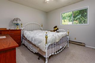 Photo 12: 1817 Fir Ave in : CV Comox (Town of) House for sale (Comox Valley)  : MLS®# 878160