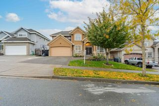 Photo 2: 14881 74A Avenue in Surrey: East Newton House for sale : MLS®# R2625718