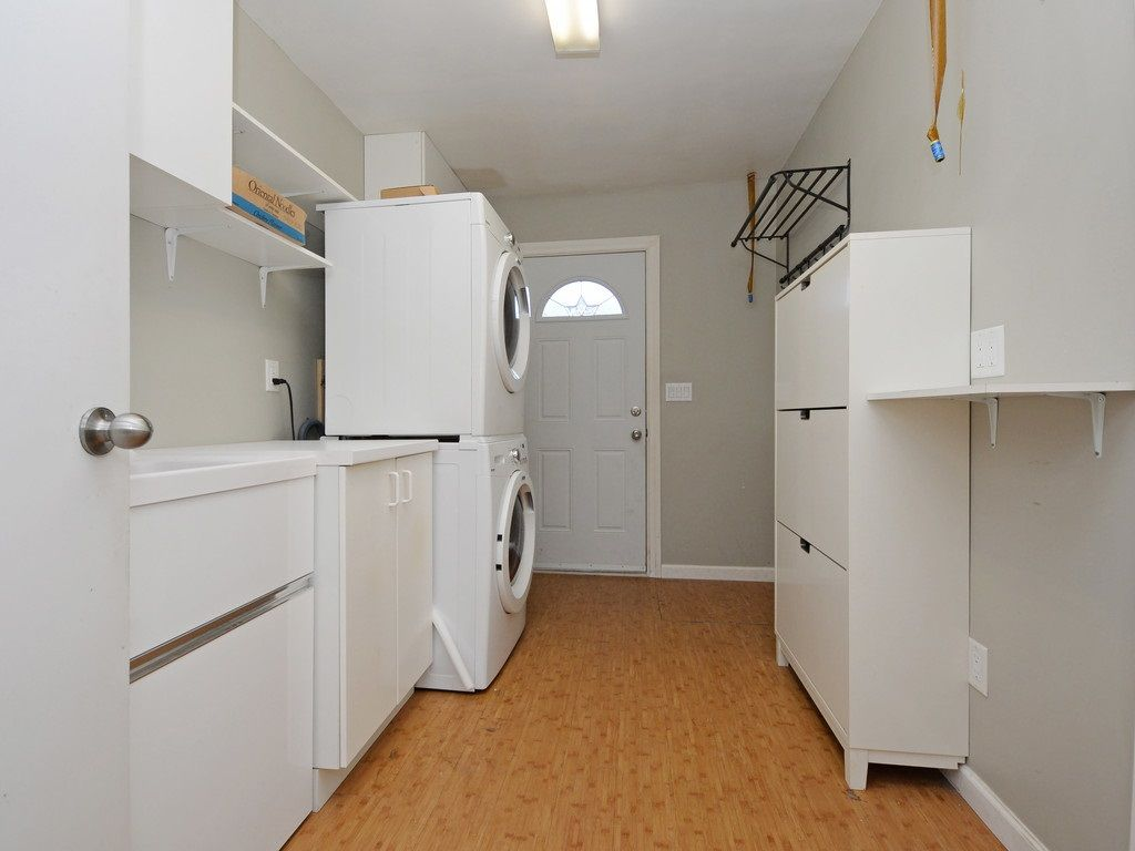 Photo 15: Photos: 11632 STEEVES Street in Maple Ridge: Southwest Maple Ridge House for sale : MLS®# R2495185