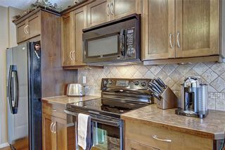 Photo 9: 13 SAGE HILL Court NW in Calgary: Sage Hill Detached for sale : MLS®# C4226086