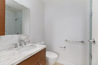 Photo 9: 6332 ASH Street in Vancouver: Oakridge VW Townhouse for sale (Vancouver West)  : MLS®# R2570308