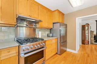 Photo 11: 4077 BALSAM Dr in : ML Cobble Hill House for sale (Malahat & Area)  : MLS®# 885263