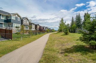 Photo 47: 88 COUGARSTONE Manor SW in Calgary: Cougar Ridge Detached for sale : MLS®# A1022170