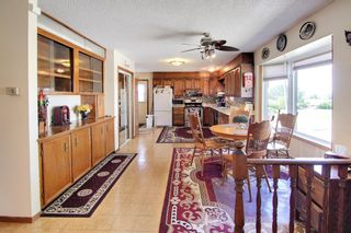 Photo 10: : Cluny Detached for sale : MLS®# A1111259