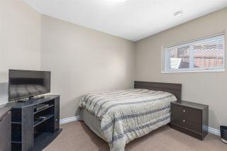 Photo 41: 2610 Lake Avenue: Cold Lake House for sale : MLS®# E4230622