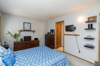 Photo 21: 28 Highcastle Crescent in Winnipeg: River Park South Residential for sale (2F)  : MLS®# 202124104