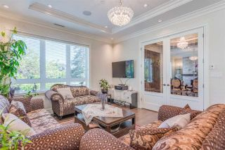 Photo 9: 2507 W KING EDWARD Avenue in Vancouver: Arbutus House for sale (Vancouver West)  : MLS®# R2546144
