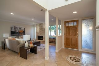 Photo 3: House for sale : 4 bedrooms : 6184 Lourdes Ter in San Diego