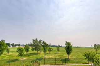 Photo 2: 151 Edgebrook Close NW in Calgary: Edgemont Detached for sale : MLS®# A1131174