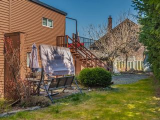 Photo 43: 5521 Westdale Rd in : Na North Nanaimo House for sale (Nanaimo)  : MLS®# 871434