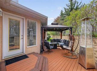 Photo 45: 42 Candle Terrace SW in Calgary: Canyon Meadows Row/Townhouse for sale : MLS®# A1082765